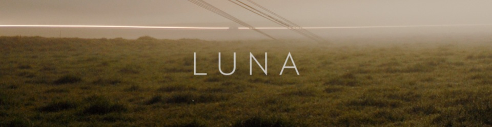 projects_luna