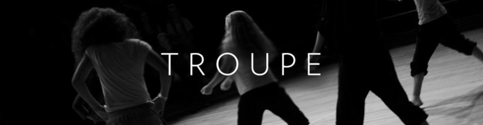 projects_troupe