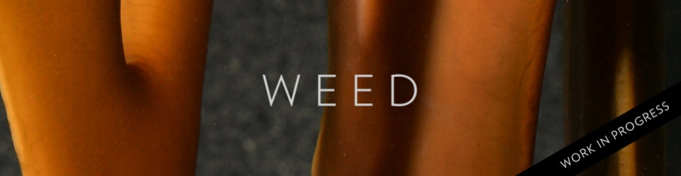 projects_weed