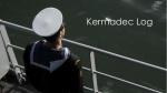 Kermadec log