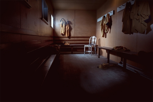 changing_room_comp2sm1