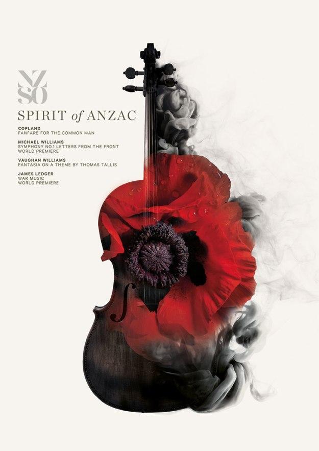anzac_poster_sm-copy