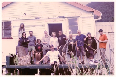 35_group_70s_DSC_2027_crop2_rgb