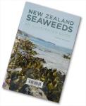 nz_seaweeds_cover
