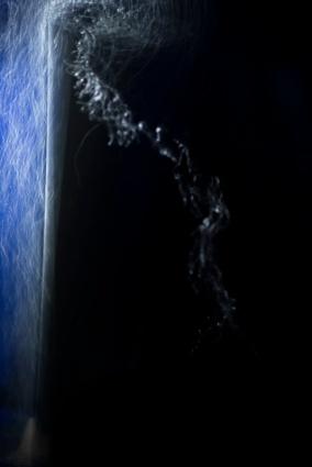 kdec_seismic-1439