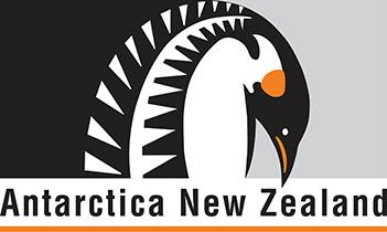 anz_logo
