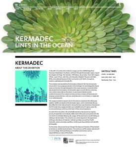 KermadecAshburton-Art-Gallery