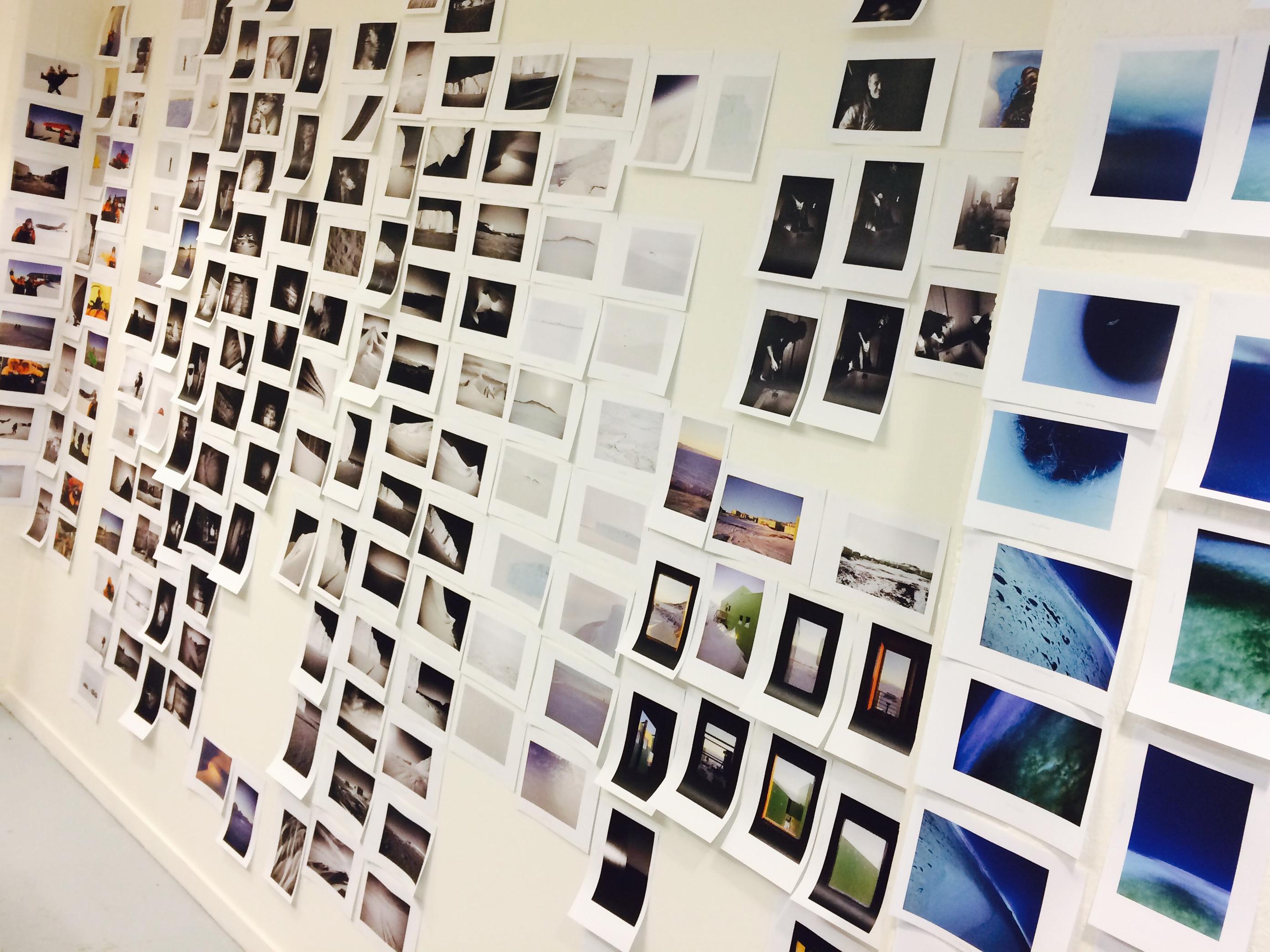 sorting_photos