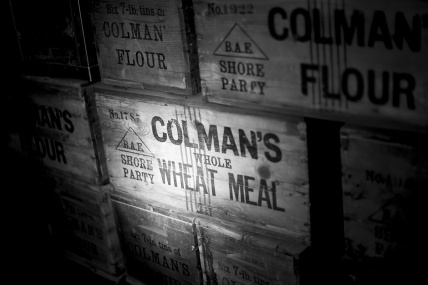 colmans_box_joh_9664