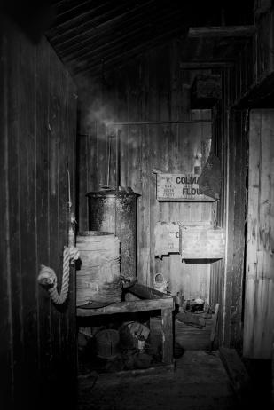 inside_door_joh_9734