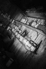 shelves_dsc_8111