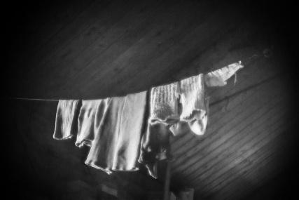 washing_joh_1229