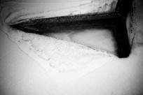 buried_box_joh_1193
