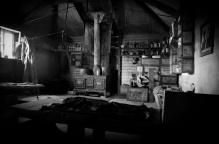 interior_overvdsc_0062