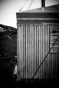 wall_joh_1172